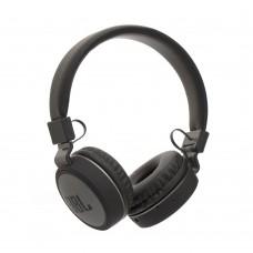 Гарнитура Bluetooth JBL KD20 черный