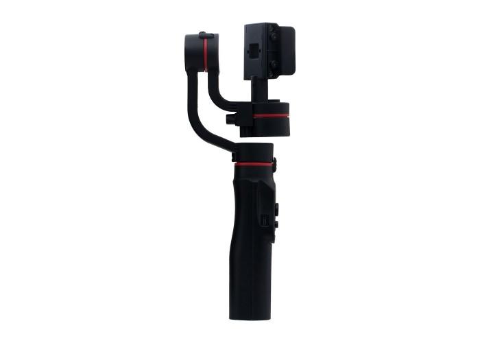 Электронный Стабилизатор-Стедикам Gimbal 3-Axis черный