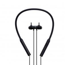 Гарнитура Bluetooth Hoco S2 Joyful Active Noise черный