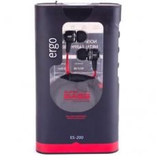 ERGO ES-200 черный