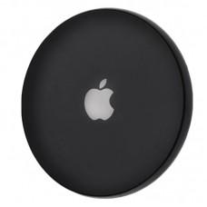 Беспроводная зарядка Apple KD02 Fast Charge 1.67A черная