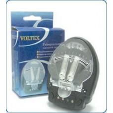 Сетевая зарядка крабик Voltex унив