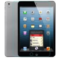 Защитное стекло для iPad mini