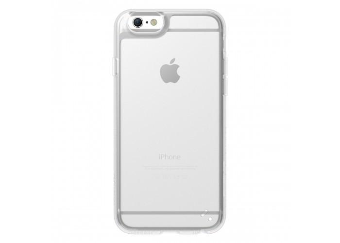 Чехол Araree Bumper Plus для iPhone 6/6s (прозрачный)