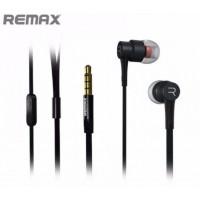 Remax RM-535 Black
