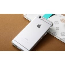 Totu Design Transparent для iPhone 6/6s