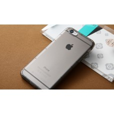 Totu Design Black для iPhone 6/6s