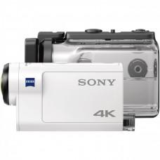 Action Cam 4K FDR-X3000R Экшн-камера купить Киев Украина - sony Action Cam 4K FDR-X3000