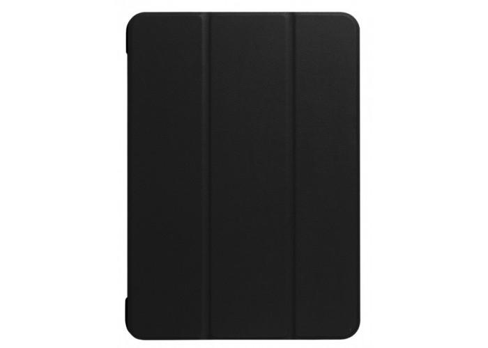 Чехол Smart Case для iPad Mini 4