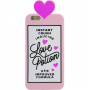 Чехол для iPhone 6/6s Love Potion