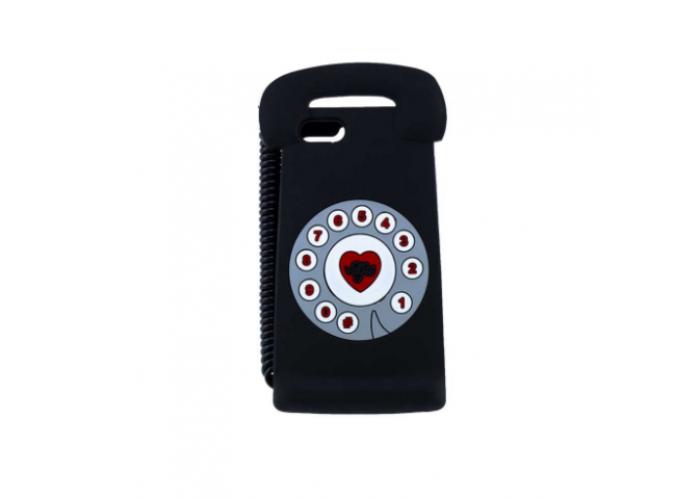 Чехол для iPhone 6/6s Landline Phone