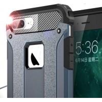 Чехол для iPhone 6/6s Immortal противоударный (серый)