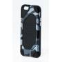 Чехол для iPhone 6/6s Motomo (Military) Комуфляж