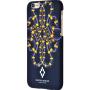 Чехол для iPhone 6/6s Marcelo Burlon Soft Touch №14