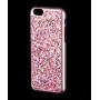 Чехол для iPhone 6/6s Diamond Shining розовый