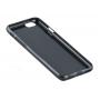 Чехол для iPhone 6/6s Diamond Shining черный