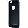 Чехол для iPhone 6/6s Ultimate Experience черный