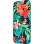 Чехол для iPhone 6/6s Luxo Face neon TPU №5