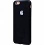 Чехол для iPhone 6/6s Onyx черный