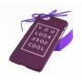 Чехол для iPhone 6/6s Daring Case №5