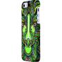 Чехол для iPhone 6/6s Luxo Face neon new №13