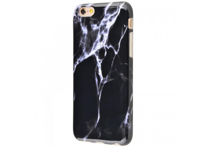 Чехол для iPhone 6/6s MraMor 360 №9