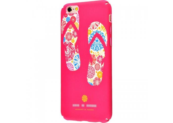 Чехол для iPhone 6/6s Vodex вьетнамки