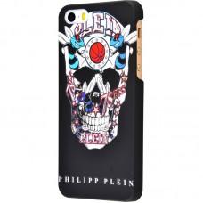 Чехол для iPhone 6/6s Philipp Plein №9