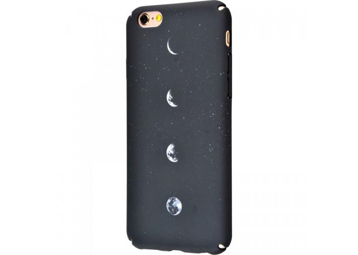Чехол для iPhone 6/6s Ibasi & Coer фазы луны