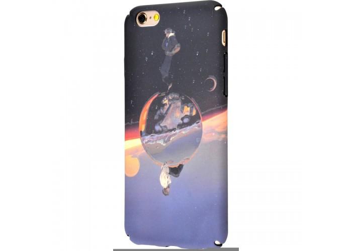 Чехол для iPhone 6/6s Ibasi & Coer день и ночь