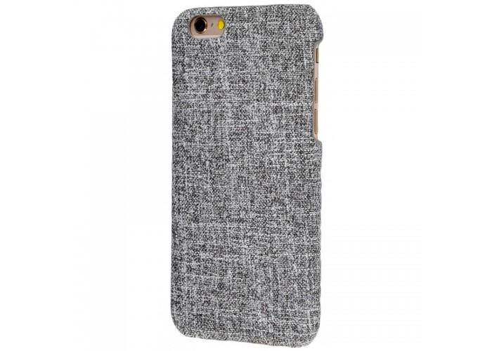 Чехол для iPhone 6/6s Jeans серый