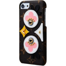 Чехол для iPhone 6/6s/7 Louis Vuitton Bird №2