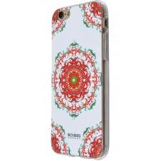 Чехол для iPhone 6/6s Beckberg Luxurious Shine №7