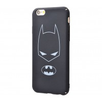 Чехол для iPhone 6/6s Daring Case бетмен