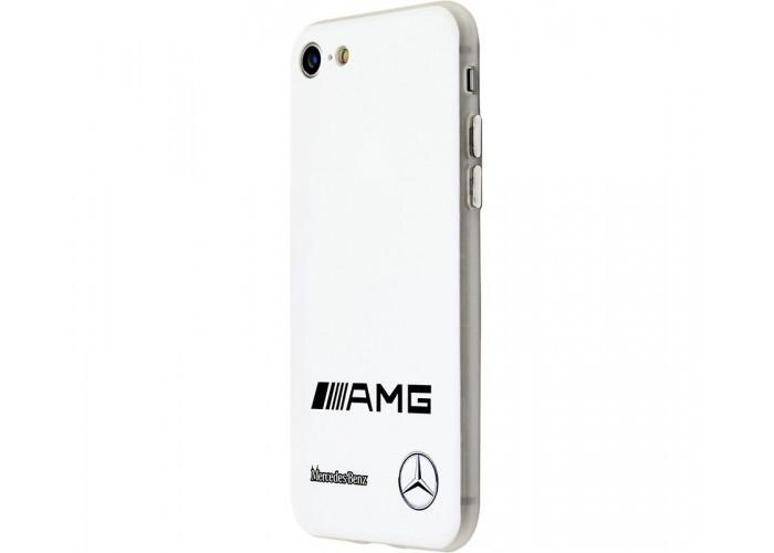 Чехол для iPhone 6/6s White Knight Wear It №25