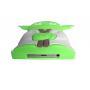 Чехол для iPhone 5/5s/SE Yoda Star Wars