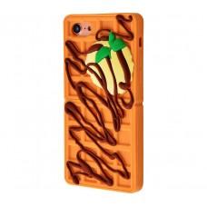 Чехол для iPhone 7/8 Dessert