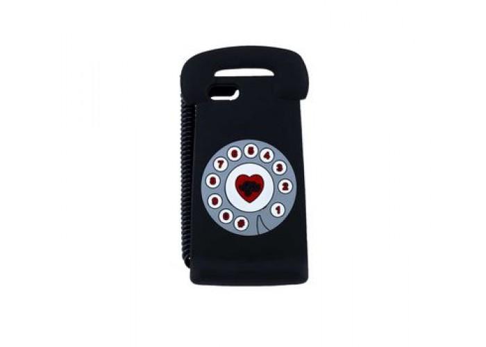 Чехол для iPhone 7/8 Landline Phone