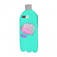 Чехол для iPhone 7 Plus/8 Plus Bottle