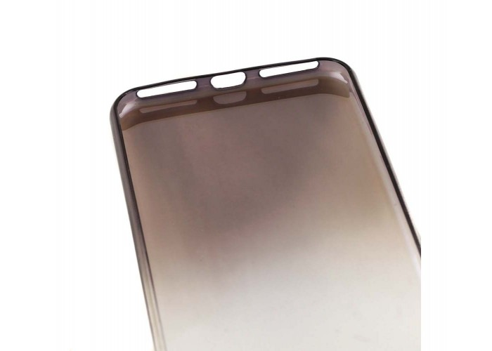Чехол для iPhone 7 Plus/8 Plus Colorful Fashion коричневый
