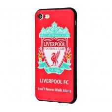 Чехол для iPhone 6/6s World Cup Liverpool