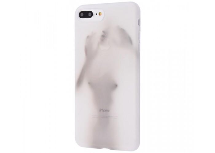 Чехол для iPhone 7 Plus/8 Plus Shadow Girl 2