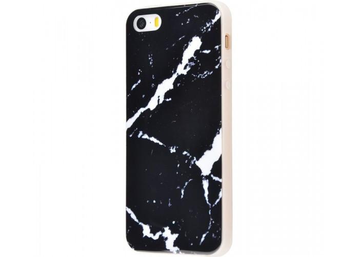 Чехол для iPhone 5/5s/SE Mramor 10