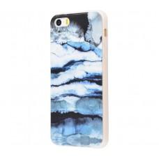 Чехол для iPhone 5/5s/SE Mramor 11