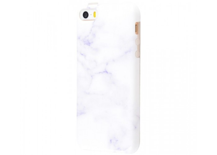 Чехол для iPhone 5/5s/SE Mramor 15