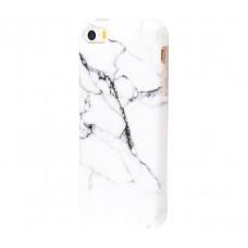 Чехол для iPhone 5/5s/SE Mramor 16