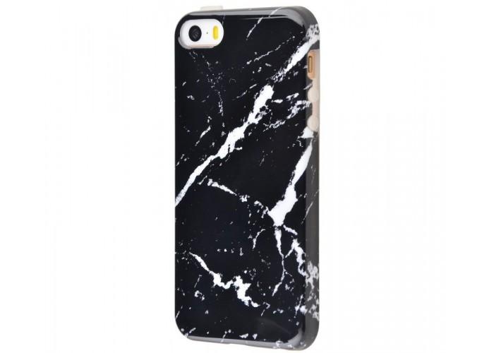 Чехол для iPhone 5/5s/SE Mramor 17