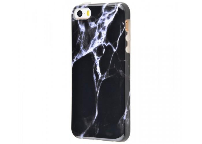 Чехол для iPhone 5/5s/SE Mramor 18