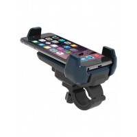 Велодержатель iOttie Active Edge Bike Mount for iPhone & Smartphones - Black HLBKIO102GP