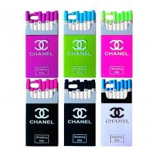 Чехол для iPhone 5/5s/SE Smoking Kills Black